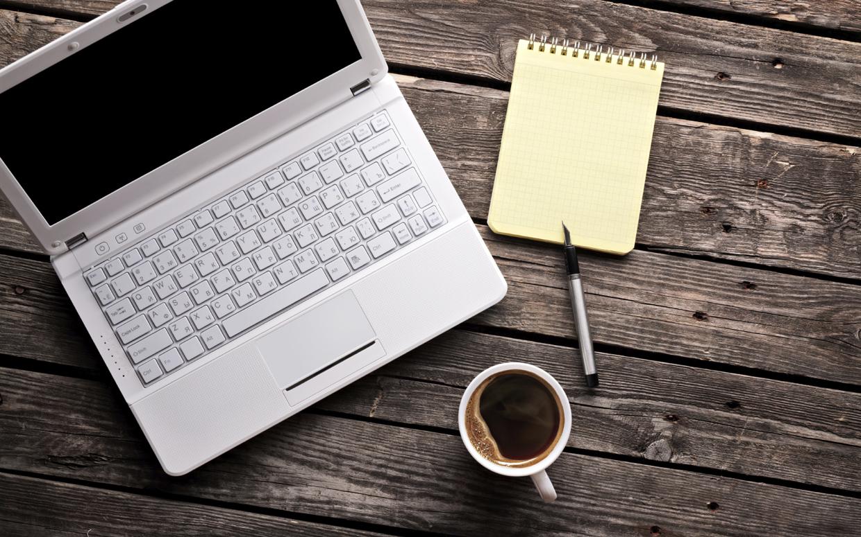 blog-over-boekhoudpakketten