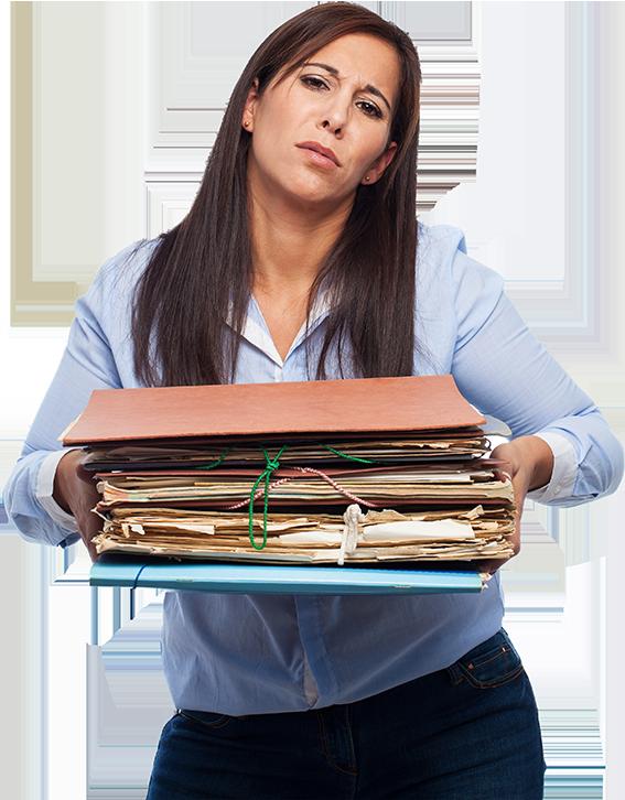boekhouder-nodig-of-niet