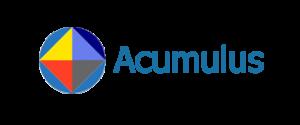 Acumulus