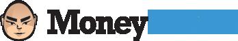 moneymonk-vergelijk-boekhoudpakketten
