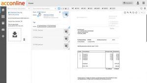 acconline-vergelijk-boekhoudpakketten