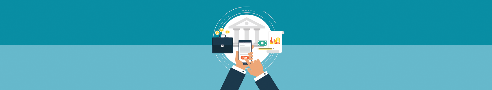 vergelijk-boekhoudpakketten-bankkoppeling