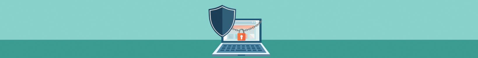 veilig-online-boekhouden