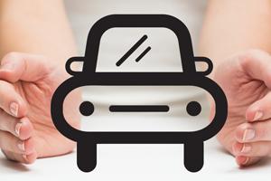 kilometerregistratie-vergelijk-boekhoudpakketten