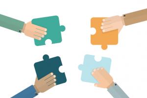 automatiseer-uw-boekhouding-met-koppelingen