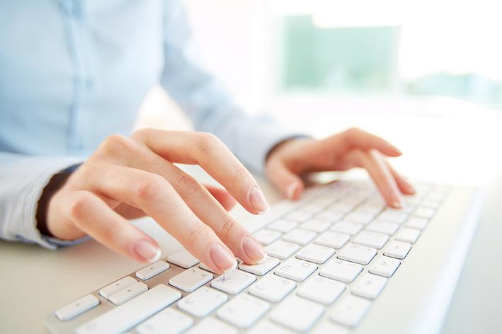 online-offline-boekhouden